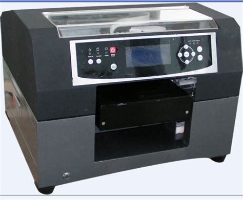 printing vinyl on inkjet vinyl sticker printing machine inkjet printer label