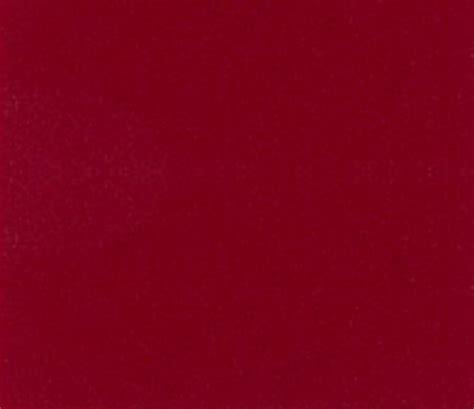 Autofolie Metallic Rot by Shop F 252 R Carwrapping Hersteller Hexis Lieferanten Fuer