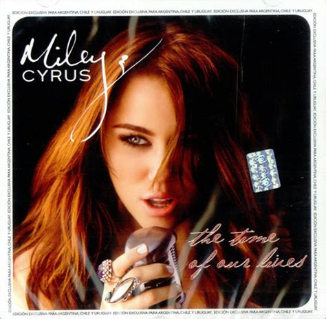 miley cyrus party in the usa mp3 miley cyrus the time of our lives argentinean cd album