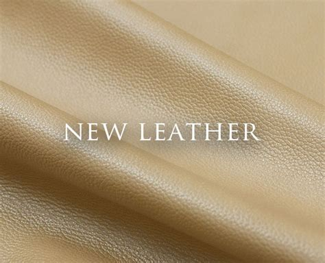 auto upholstery leather suppliers car upholstery leather suppliers 28 images upholstery