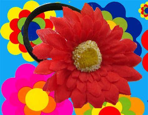 A15 Flowers kultklamotte info a15 70er jahre hippie festival