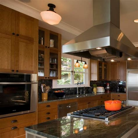 Used Kitchen Cabinets Seattle Used Kitchen Cabinets Seattle Used Kitchen Cabinets Tacoma Wa Kitchen Cabinets