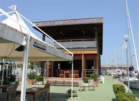 ufficio turismo cesenatico ufficio turismo comune di cesenatico circolo nautico