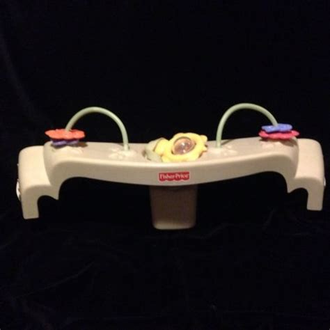 fisher price cradle swing replacement tray natures touch cradle swing for sale classifieds