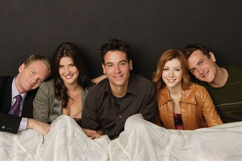 himym best episodes the 10 best episodes of how i met your mother goliath