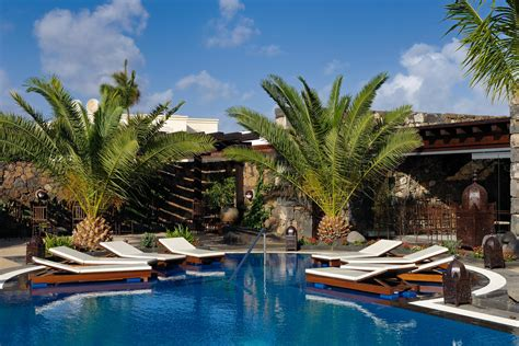 best places to stay fuerteventura 20 best places to stay on the canary islands tenerife