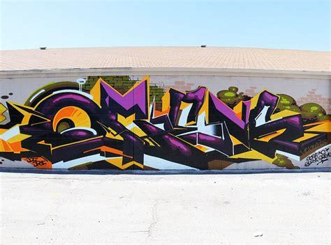 omens graffiti typo design graffiti wildstyle