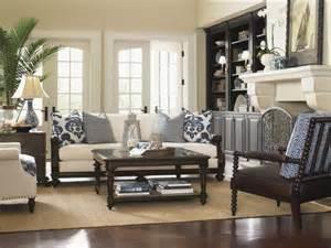 bahamas furniture ego - Bahama Furniture