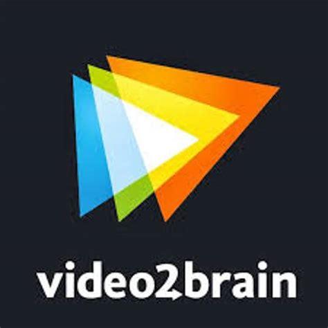 vide02brain primeros pasos en la descargar video2brain primeros pasos con java programas