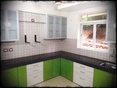 modular kitchen cabinets bangalore price lovely gallery of modular kitchen cabinets bangalore price