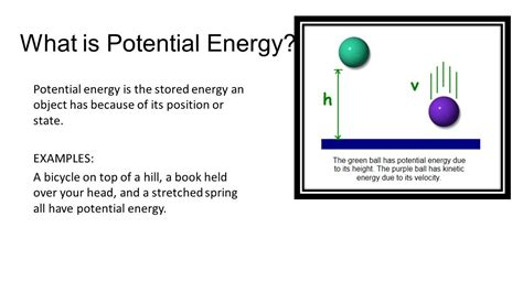 potential energy in an inductor potential energy of an inductor 28 images potential difference through inductor 28 images