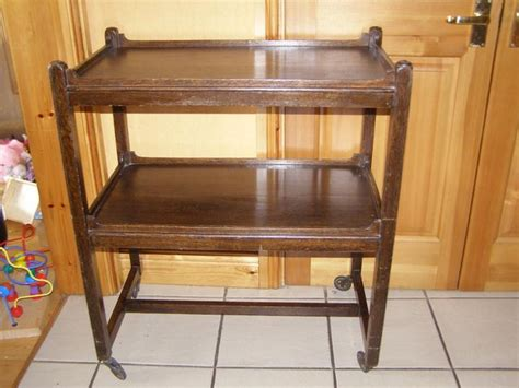 top 28 fashioned tea trolley a thousand words tea trolley makeover antique serving carts
