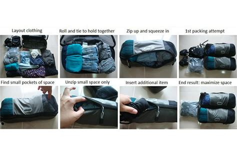 ikea packing cubes ikea packing cubes best free home design idea