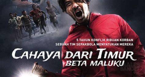 film cahaya hati dari mta 10 film indonesia yang menunjukkan timpangnya pendidikan