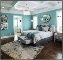Paint Ideas For Master Bedroom paint colors for master bedroom painting best home design ideas