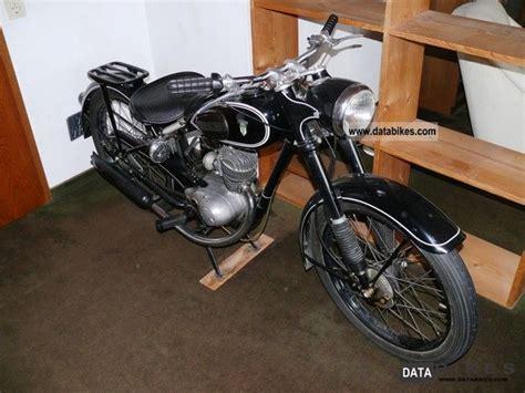 Bmw Motorrad Ingolstadt by 19 Besten Dkw 125 Cc Bilder Auf Pinterest Motorr 228 Der