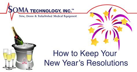5 Steps For Keeping Your New Years Dating Resolutions by How To Keep New Year Resolutions Psychology 28 Images