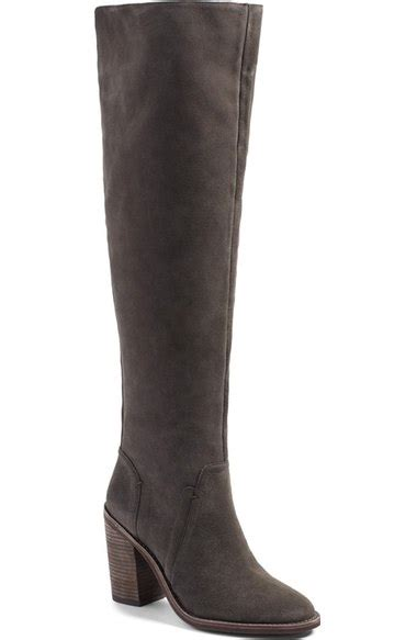 nordstrom womans boots nordstrom half yearly sale save 50 s winter