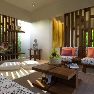 desain interior unik 10 desain interior ruang tamu terbaru dan paling unik
