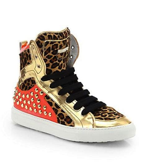 dsquared high top sneakers to buy or not to buy high end designer sneakers the