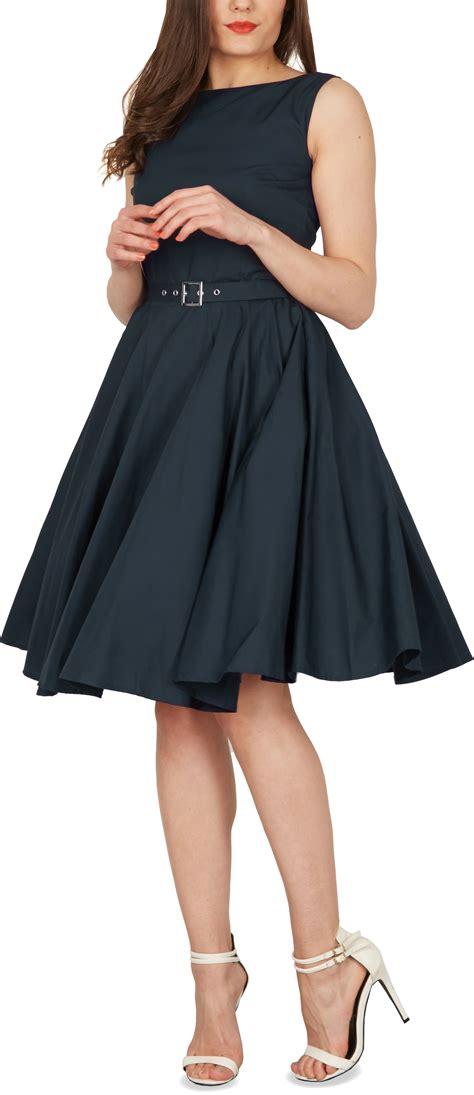 rockabilly swing dress uk blackbutterfly audrey vintage clarity vintage 50 s