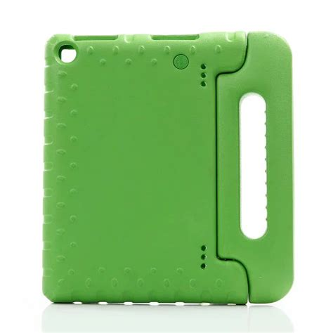 Protective Covers by For Kindle Hd 8 Quot 2016 Heavy Duty Rubber