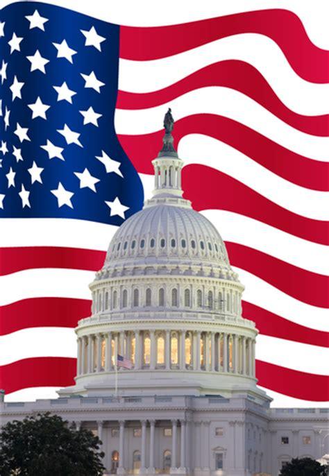 white house flag usa flag white house intermarketandmore