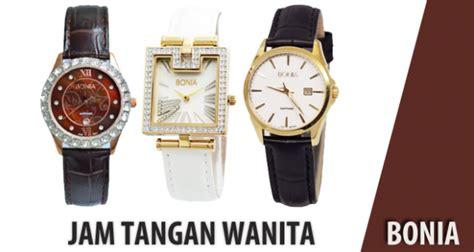 Jam Tangan Mewah Bonia koleksi jam tangan bonia wanita mewah rumahreview