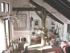 tree living room adorable cute decor home interior design living room