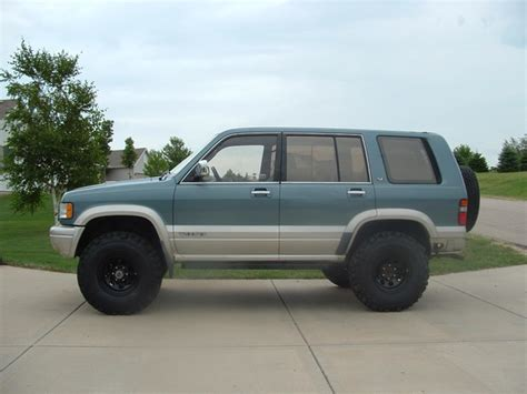 how do i learn about cars 1996 isuzu trooper navigation system wes0687 1996 isuzu trooper specs photos modification