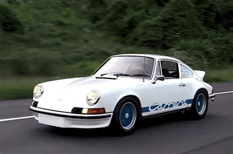 seinfeld porsche collection list seinfeld takes seth meyers out in the porsche