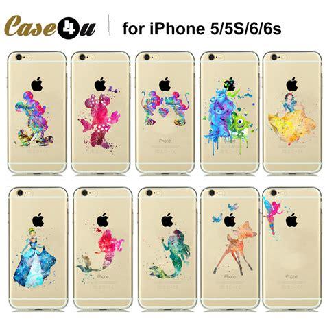 Logo W3589 Samsung Galaxy A5 2017 Print 3d Cinderella Reviews Shopping Cinderella
