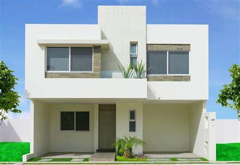 imagenes estilo minimalista fotos e im 225 genes de fachadas de casas minimalistas o