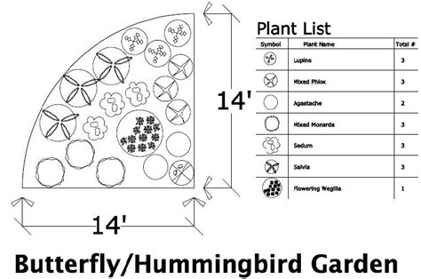 Hummingbird Garden Layout Garden Hummingbird Ideas Archives Hummingbird Gardens