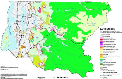 seattle zoning map king county zoning map jorgeroblesforcongress