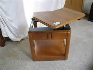 Vanity Mirroe Solid Oak End Table What Living Room Ideas Are The Oak