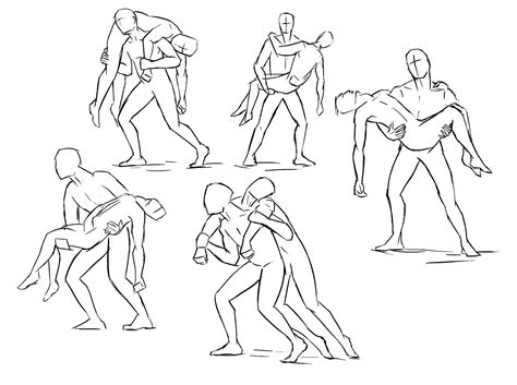 Drawing References Poses by Poses Jpg 1 600 215 1 193 Pixels My Style Pose