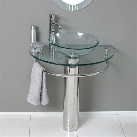 shop fresca vetro stainless steel single vessel sink fresca fvn1060 vetro attrazione stainless steel single