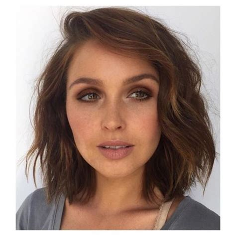 haircut photos freckles hair freckles and short hairstyles on pinterest
