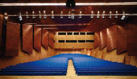 teatro euskalduna entradas palacio euskalduna venta de entradas