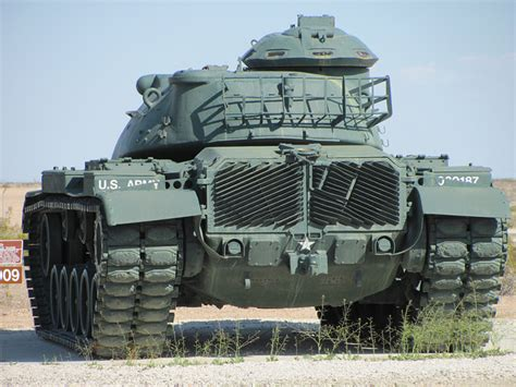 sweety silver m60 m 60 ipernity m60 patton battle tank by 1971 dodge