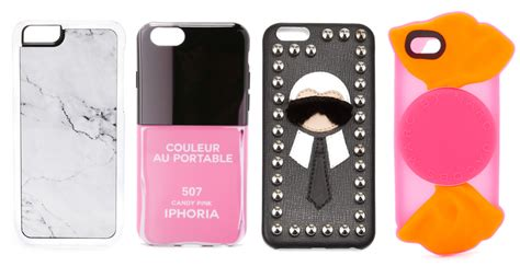 chic cases   brand  iphone  purseblog