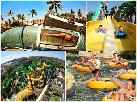 theme park bali 32 incredible things to do that prove bali is the craziest