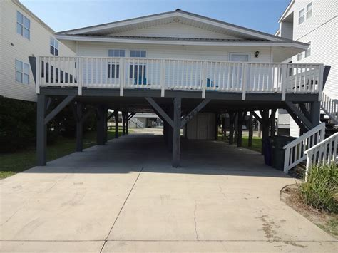 myrtle vacation home vrbo