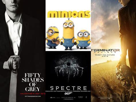 judul film yang seru untuk ditonton simak 15 judul film hollywood yang wajib ditonton tahun 2015