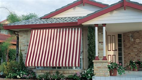 External Blinds And Awnings by External Awnings Sun Blinds Outdoor Shades The Blind