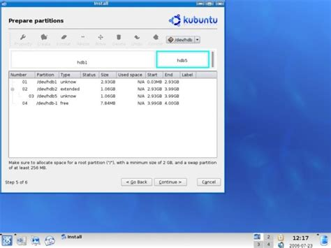 installing xp in linux windows xp linux mint dual boot