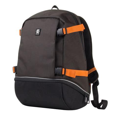 crumpler backpack crumpler proper roady half photo backpack dslr bag