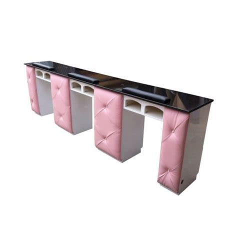 Manicure Tables Wholesale by Wholesale Spa Pedicure Chairs For Sale Us Pedicure Spa