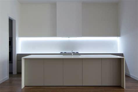 led cucina sottopensile i miei 5 segreti per illuminare la cucina idealight